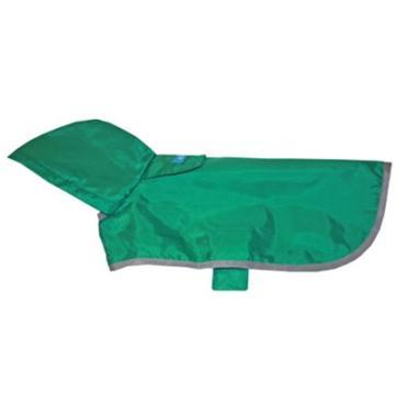 rc-poncho-green.jpg