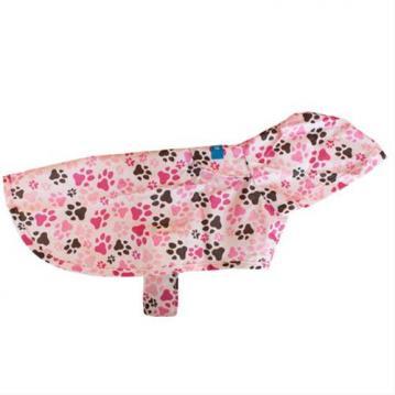 rc-poncho-paws-pink.jpg