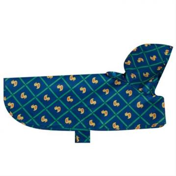 rc-poncho-rubber-ducky-1.jpg