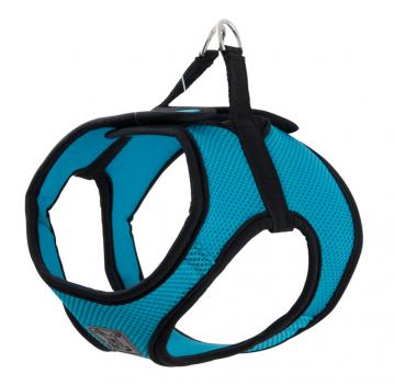 rc-step-in-dog-harness-blue