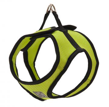 rc-step-in-dog-harness-lime