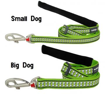 rd-reflective-dog-leash-big-and-small.jpg
