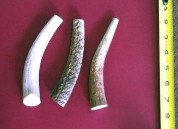 rmac-elk-antler-dog-chews-medium-1.jpg