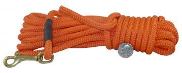rope-dog-training-leash-blaze-orange-1.jpg
