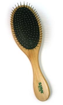 sf-dog-grooming-pin-brush-small.jpg