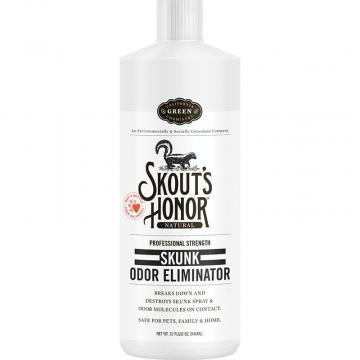 sh-skunk-odor-eliminator-32-ounce