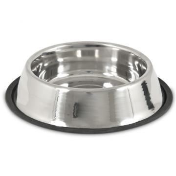 sp-non-skid-stainless-steel-dog-bowl