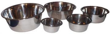 spot-dog-bowl-stainless-steel.jpg
