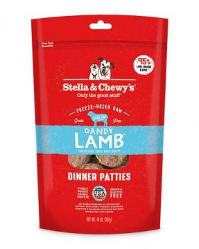 stella-and-cheweys-dehydrated-dog-food-lamb