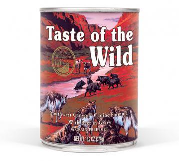 taste-of-the-wild-canned-dog-food-southwest-canyon
