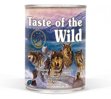 taste-of-the-wild-canned-dog-food-wetlands