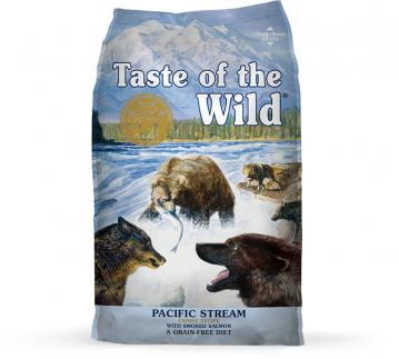 taste-of-the-wild-dry-dog-food-pacifica