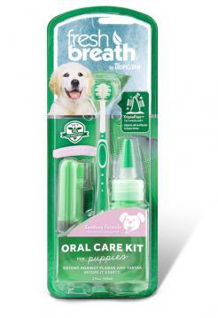 tc-dog-toothbrush-toothpaste-kit