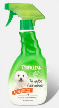 tr-dog-coat-tangle-remover