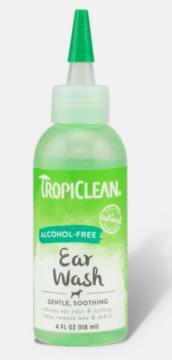 tr-dog-ear-wash