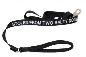 tsd-nylon-dog-leash-stolen-from-two-salty-dogs-black