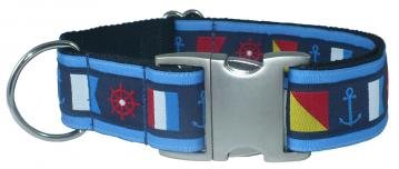 uc-dog-collar-nautical-flags-wide-blue.jpg