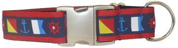 uc-dog-collar-nautical-flags-wide-red.jpg