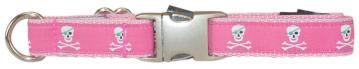 uc-dog-collar-pirates-pink-1.jpg