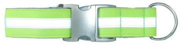 uc-dog-collar-reflective-lime-green-wide.jpg