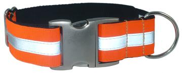 uc-dog-collar-reflective-orange-wide.jpg
