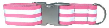 uc-dog-collar-reflective-pink-wide.jpg