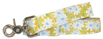 uc-dog-dog-leash-daisies-yellow-1.jpg