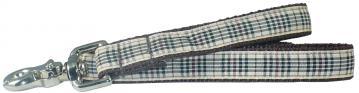 uc-dog-leash-english-plaid-narrow.jpg