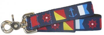 uc-dog-leash-nautical-flags-1.jpg