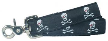 uc-dog-leash-pirates-black-2.jpg