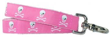 uc-dog-leash-pirates-pink-2.jpg