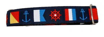 Nautical_Flags_.jpg