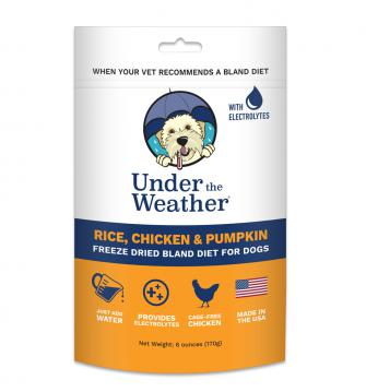 under-the-weather-dehydrated-dog-food-chicken-and-rice-and-pumpkin-1