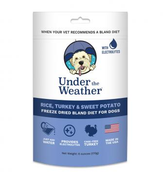 under-the-weather-dehydrated-dog-food-rice-turkey-sweet-potato-1