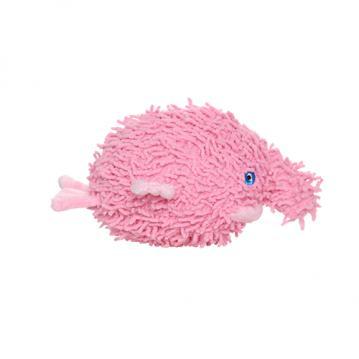 vip-microfiber-blobfish-dog-toy-1