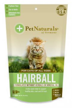 vpn-cat-hairball-30-soft-chews