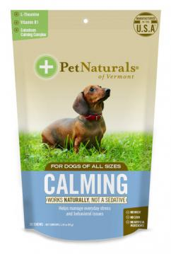 vpn-dog-calming-all-30-softchews