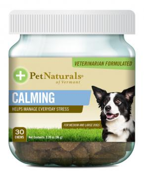 vpn-dog-calming-medium-and-large-30-soft-chews