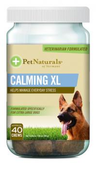 vpn-dog-calming-xl-40-soft-chews