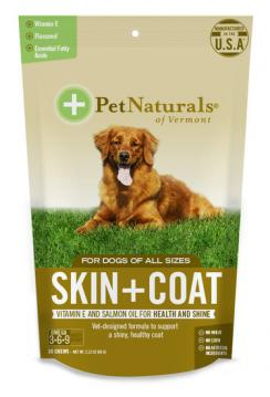 vpn-dog-skin-coat-30-chews.jpg