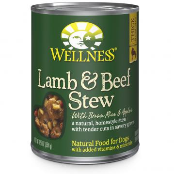 wellness-canned-dog-food-stew-lamb-and-beef
