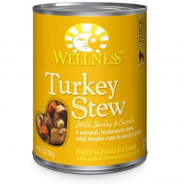 wellness-canned-dog-food-stew-turkey
