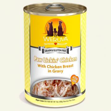 weruva-canned-dog-food-paw-lickin-chicken-1
