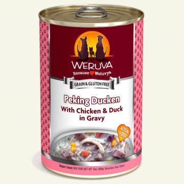 weruva-canned-dog-food-peking-ducken-1