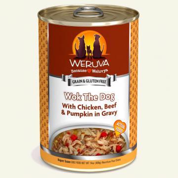 weruva-canned-dog-food-wok-the-dog-1