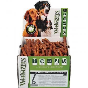 wh-sausage-tix-dog-chew-small
