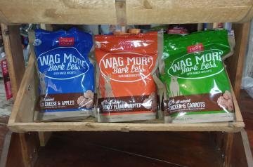 wm-3-pound-crunchy-dog-treats-all