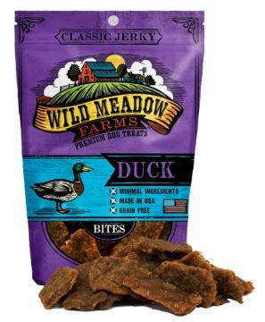wm-duck-bites-soft-dog-treat-1