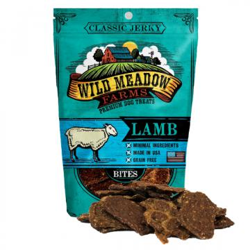 wm-lamb-bites-soft-dog-treat-1