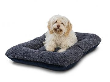 wp-dog-bed-heyday-1